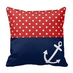 Gifts for Navy Wives | WebNuggetz.com