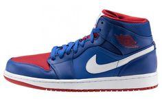 Scarpe Nike Air Jordan 1 Mid - AW LAB
