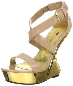 6d2176f8e4f8 262 Best Wedges Shoes for Women images
