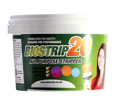 EBAY: http://stores.ebay.co.uk/Fuze-Products/Moss-/_i.html?_nkw=biostrip&submit=Search&_fsub=11852249018&_sid=143172298 AMAZON: http://www.amazon.co.uk/gp/aag/main?marketplaceID=A1F83G8C2ARO7P&ie=UTF8&seller=A2C0052U2BURLU