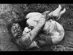 Serial Killers - Carl Eugene Watts Sunday Morning Slasher Documentary - YouTube