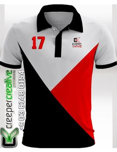 We Redesign Our Polo for You Polo Shirt Outfits, Mens Polo T Shirts, Nike Outfits, Golf Shirts, Polo Design, New T Shirt Design, Shirt Designs, Camisa Polo, Top T Shirt Brands