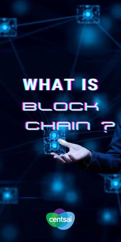 If you've heard of cryptocurrency, you've probably heard of blockchain technology. But what is it, exactly? #blockchain #bitcoin #cryptocurrency #crypto #ethereum #btc #money #forex #bitcoinmining #trading #litecoin #bitcoins #entrepreneur #eth #investing #coinbase #cryptocurrencies #bitcoinnews #investor #investment #business #success #wallstreet #trader #motivation #invest #wealth #ripple #ico #millionaire Make More Money, Extra Money, Money Tips, Money Saving Tips, Quick Loans, Thing 1, Bitcoin Cryptocurrency, Minimalist Lifestyle, Career Change