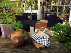 The Alchemist, Wilton Manors: See 54 unbiased reviews of The Alchemist, rated 4.5 of 5 on TripAdvisor and ranked #4 of 75 restaurants in Wilton Manors.