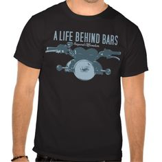 @@@Karri Best price          	Motorcycle T Shirt           	Motorcycle T Shirt online after you search a lot for where to buyReview          	Motorcycle T Shirt Online Secure Check out Quick and Easy...Cleck Hot Deals >>> http://www.zazzle.com/motorcycle_t_shirt-235853368627835076?rf=238627982471231924&zbar=1&tc=terrest