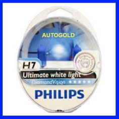 1000+ images about PHILIPS lampade auto / moto / camion on Pinterest  Autos,...