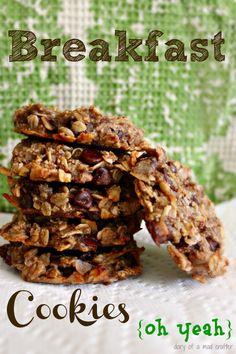 breakfastcookies3w