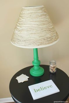 Green-With-Decor-update-an-old-lamp-after-3-683x1024.jpg (683×1024)