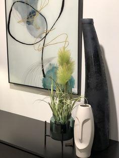 Op zoek naar leuke cadeaus voor de feestdagen? Kijk ook eens bij Trendhopper op Meubelplein Ekkersrijt! #cadeau #gift #cadeauidee #feestdagen #son #ekkersrijt #interieur #home #living #inspiratie #interior #accessoires #cadeaus #meubelpleinekkersrijt #sinterklaas #kerst #eindhoven #blog #interior #interiordesign #design #homedecor #home #architecture #decor #furniture #art #homedesign #interiors #decoration #inspiration #r #interi #interiordesigner #style #livingroom #interiorstyling Home Design, Nars, Oversized Mirror, Furniture, Home Decor, Decoration Home, Home Designing, Room Decor, Home Furnishings