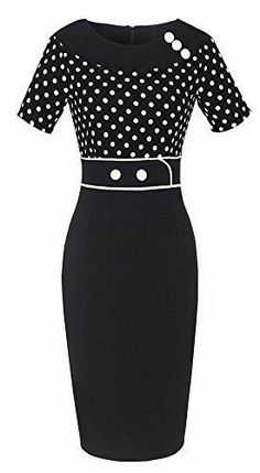 Elegant Outfit, Classy Dress, Classy Outfits, Stylish Outfits, Fashion Outfits, Womens Dress Suits, Dress Shirts For Women, Sunday Best Attire, Full Figure Dress