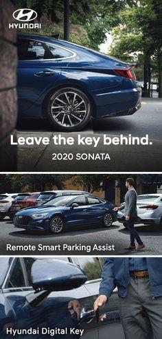 7 Hyundai Accent Ideas Hyundai Accent Hyundai Accented