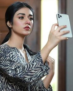 Looking Gorgeous in her Latest Pictures, Gorgeous Sarah Khan Looking Awesome in New Pictures Sara Khan Pakistani, Pakistani Girl, Pakistani Actress, Tamil Actress, Beauty Full Girl, Beauty Women, Mehndi, Pakistani Dresses Casual, Bollywood Girls