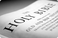 """10 Reasons Why Reading The Bible Makes Us More Progressive - """"The more I read my Bible, the more I realize that God isn't judging us by whether or not we get all of our doctrine right– he's judging us by whether or not we get the """"love one another"""" part right."""""""