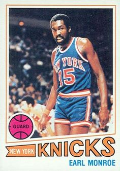 1977 topps basketball cards complete set | ... card number 6 year 1977 set name 1977 topps number of cards in set 132