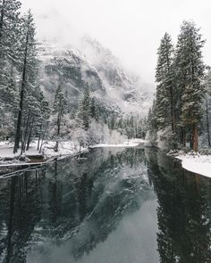 38 Ideas Winter Camping Wallpaper For 2019 Camping Photography, Winter Photography, Landscape Photography, Nature Photography, Narnia, Camping Wallpaper, Winter Camping, Winter Scenes, Into The Wild
