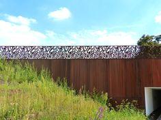Auteuil_Race_Course_Park-Pena_Paysages-20 « Landscape Architecture Works | Landezine
