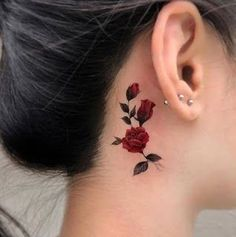 40 Cute Small Tattoos for Women Spring Summer Style – Tattoo Designs Cute Small Tattoos, Mini Tattoos, Tattoos For Women Small, Trendy Tattoos, Unique Tattoos, Body Art Tattoos, Sleeve Tattoos, Tattoos For Guys, Elegant Tattoos