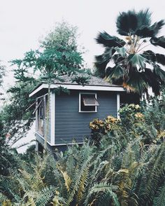 "Dream house x #stillandsea >> pin with us so we can pin with you find us ""stillandsea"""