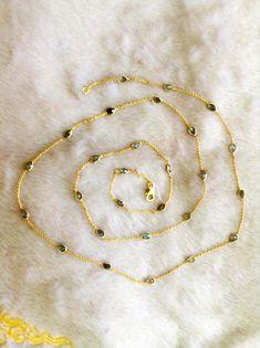 Labradorite, 925 Silver, Jewellery, Bracelets, Gold, Jewels, Schmuck, Bracelet, Jewelry Shop