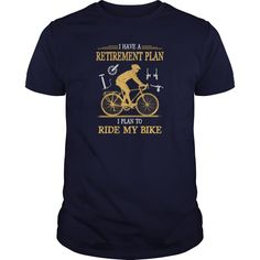 I Plan to Ride My Bike #gift #ideas #Popular #Everything #Videos #Shop #Animals #pets #Architecture #Art #Cars #motorcycles #Celebrities #DIY #crafts #Design #Education #Entertainment #Food #drink #Gardening #Geek #Hair #beauty #Health #fitness #History #Holidays #events #Home decor #Humor #Illustrations #posters #Kids #parenting #Men #Outdoors #Photography #Products #Quotes #Science #nature #Sports #Tattoos #Technology #Travel #Weddings #Women