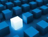 Las principales compañías crean culturas para facilitar la transformación de estas en productos o modelos de negocio. http://carlosmattosbarrero.com/trascender-de-la-creatividad-la-innovacion/
