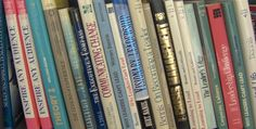 Developing an Academic Publishing Strategy