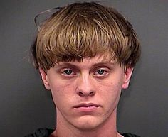 JUSTICE | Afro WASHINGTON (AP) — The Justice Department intends to seek the death penalty against Dylann Roof,