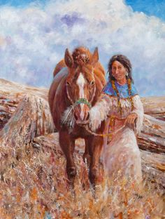 At the Pemmican Pots  by Neil Jones kp