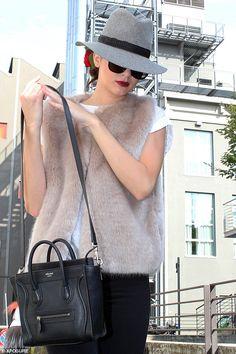 celine nano luggage price - Celine Luggage Nano on Pinterest | Celine, Celine Bag and Luggage Bags