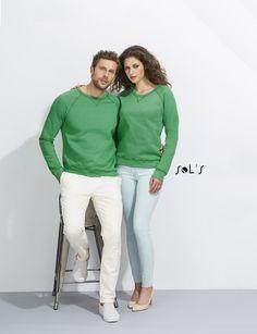 URID Merchandise -   SWEATSHIRT EM FELPA AMERICANA PARA HOMEM   29.184 http://uridmerchandise.com/loja/sweatshirt-em-felpa-americana-para-homem/