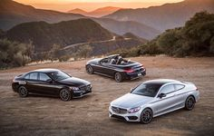 Which Mercedes-AMG 43 Is Perfect For You?  http://www.menshealth.com/guy-wisdom/mercedes-benz-amg-43-perfect-car-suv-coupe-review?dclid=CJq69tWLi9MCFdYKNwodSk8HmQ