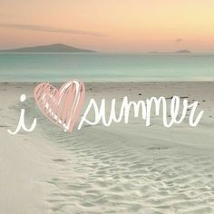 End of vacation quotes, summer quotes summertime, happy summer quotes, Summer Quotes Summertime, Happy Summer Quotes, Summer Vibes, Summer Time Quotes, Summer Sayings, Summer Beach Quotes, Summer Holiday Quotes, Funny Summer Quotes, Summer Vacation Quotes