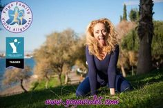 Yoga Family Violet Alignment: Πρόγραμμα εκπαιδεύσεων και μαθημάτων