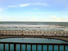 VRBO.com #3490275ha - Direct Ocean Front -- Brand New, Million $ View!! (Call about this on Monday!)