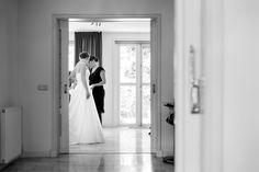 fotograaf huwelijksfotografie doetinchem