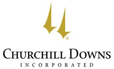 Our featured company of the week is Churchill Downs Incorporated! They currently have great positions available, and you can apply to their job postings here:    http://www.casinocareers.com/jobsearchadvanced.php?employer=Churchill+Downs+Inc.  Good luck Job Seekers and thank you Churchill Downs Incorporated for being such a valued Client!  #Casino #GamingCareers #CasinoCareers #Jobs #CasinoJobs #Employment