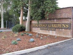 Descanso Gardens, located in La Cañada Flintridge, offers so much more than a beautiful garden where you can stroll, wander, and relax.