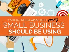 A Social Media Approach Every Small Business Should Be Using