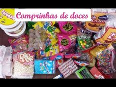 PREPARATIVOS PAR MINHA FESTA TEMA PARIS CAPÍTULO 1 - YouTube