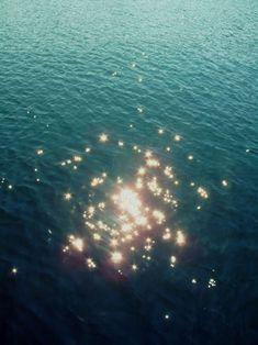 glistening ocean www.flowcheck.es Taller de equipos de buceo #buceo #scuba #dive