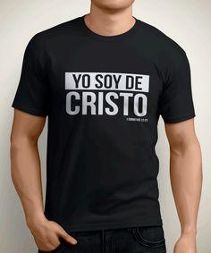 174 mejores imágenes de Camisetas en 2019  162270612fe
