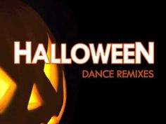 Halloween Remix - YouTube