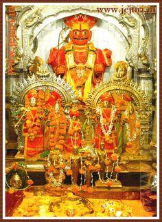 khandoba maharaj hd