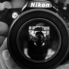 5 Cursos Gratuitos de Fotografia