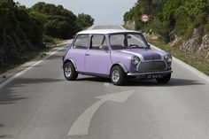 128 Best Cars But Mostly Mini Coopers Images Rolling Carts