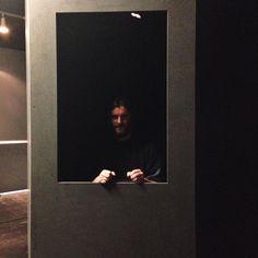 """#Blogparade Nr. 71: Archäologisches Museum #Hamburg """"Mein Kultur-Tipp für Euch"""". Wie fühlt sich ein Museum kurz vor der Eröffnung einer Sonderausstellung? Und was ist das Besondere am Mythos Hammaburg? Reinlesen! (Post 28.10.14) http://mythos-hammaburg.de/content/blogparade-%E2%80%9Emein-kultur-tipp-f%C3%BCr-euch%E2%80%9C Foto: Archäologisches Museum Hamburg"""