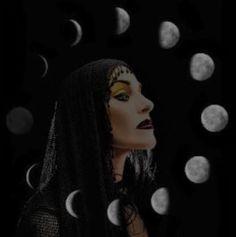 Diamanda Galas by Figlia-della-Luna on DeviantArt Diamanda Galas, Goth Music, Louise Brooks, Witch Aesthetic, Stairway To Heaven, Post Punk, Trance, Techno, Mona Lisa