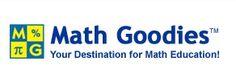 math goodies