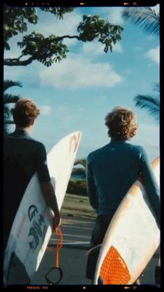 Surf 🏄♀️ 🏄