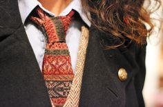 women's' menswear done right Lapel buttons....AKA chick magnets  http://www.etsy.com/shop/ModernRenaissanceMan?section_id=13511355